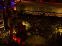 micro-trains-halloween-13