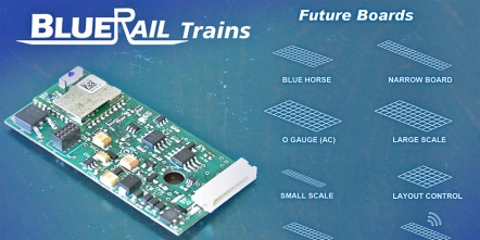 bluerail-trains-bluetooth-boards