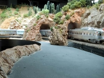 nwtl_honeymoon-tunnels