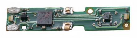 dz123z0