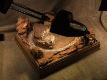 magnifier-2