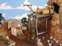 thunder-mesa-mining-3