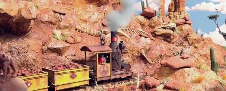 thunder-mesa-mining-7