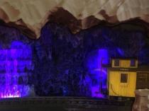 thunder-mesa-mining-10