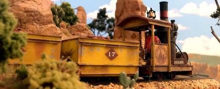 thunder-mesa-mining-8