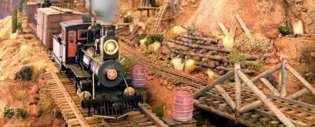 thunder-mesa-mining-1