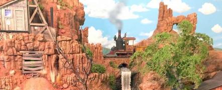 thunder-mesa-mining-5