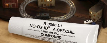 no-ox-id-1