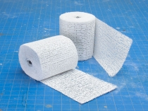 orthotape-plaster-cloth