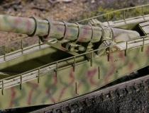 panzer-3