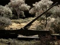 panzer-8