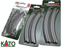 Kato Package