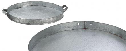 empty-pan