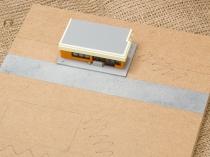 road-paint-5