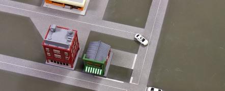 road-scene-4
