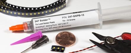 solder-paste-1