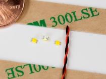 solder-paste-3