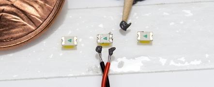 solder-paste-5