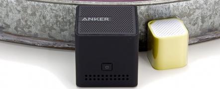speaker-angle