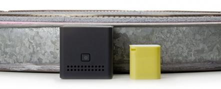 speakers-side