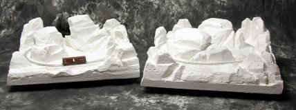 foam-1