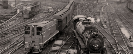 st-louis-1949