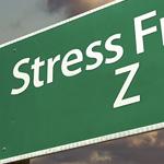 Stree Free Z