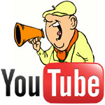 Evangelizing Z Scale With YouTube?