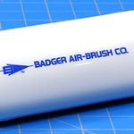 Badger Paint Mixer