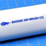 Badger Paint Mixer