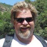 Chris Lane, Editor | Carstens On30, HOn3 Annuals