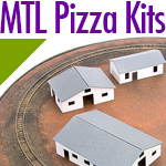 MTL Laser Kits For The Pizza Layout