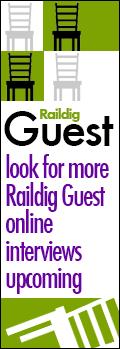Raildig Guest