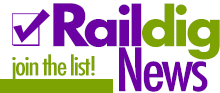 Raildig News